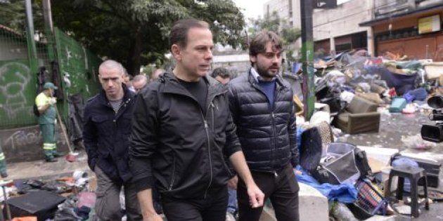 Na decisão de hoje, o desembargador Reinaldo Miluzzi considerou relevantes os fundamentos do Ministério...