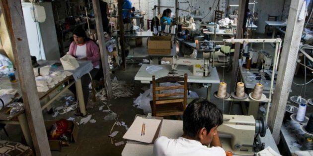 Acordo com Ministério Público do Trabalho prevê regras mais rígidas sobre trabalho análogo ao escravo...