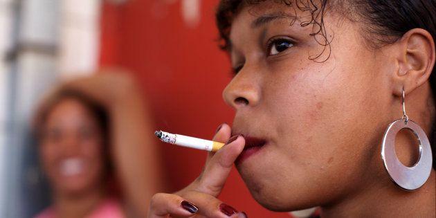 Estudo do Instituto Nacional do Câncer José de Alencar Gomes da Silva (Inca) mostra que elevação de 50%...