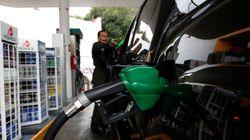 Um dia sem impostos: Litro da gasolina a R$ 2,14 e carro com desconto de R$ 15