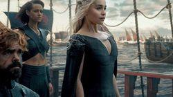 Harvard terá curso de história medieval inspirado em 'Game of