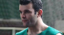 Ex-aluno da USP acusado de estuprar colega obtém registro de médico em