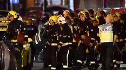 Com mortes e 30 feridos, a Inglaterra sofre 2º ataque terrorista em 15
