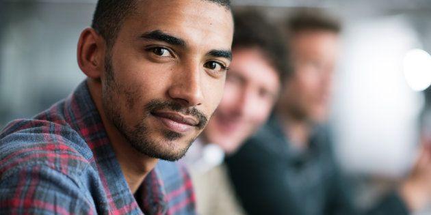 STF reconhece validade da Lei de Cotas para negros em concursos