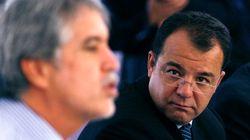 A sentença de Sérgio Cabral: Ex-governador do Rio é condenado a 14 anos e 2 meses de