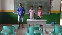 Com 3 anos de vigência, apenas 6 das 30 metas do Plano Nacional de Educação foram