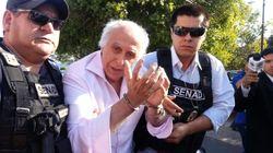 Justiça determina que ex-médico Roger Abdelmassih volte para a