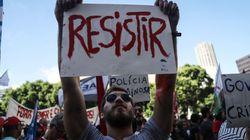 66 pessoas foram mortas no Brasil em 2016 por defenderem direitos