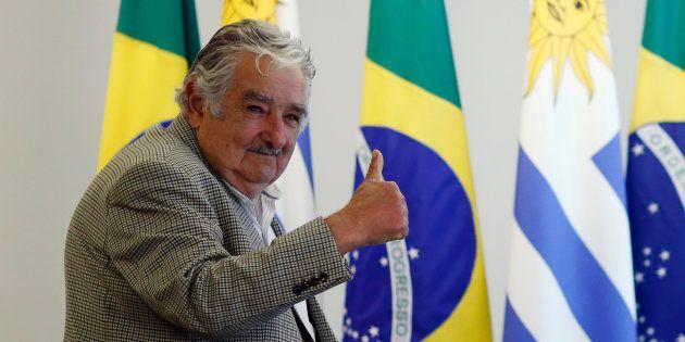 Acordo entre Brasil e Uruguai garante visto permanente para seus