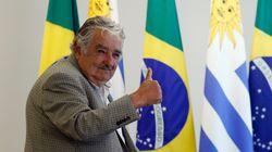 Agora os brasileiros podem garantir um visto permanente no