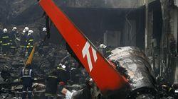 Passados 10 anos, ninguém foi punido por acidente com avião da TAM em