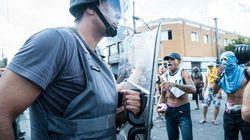 Polícia faz operação contra o jogo Baleia Azul e cumpre mandados de prisão em 9