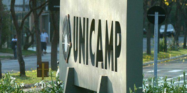 USP perde a majestade, e Unicamp é a melhor universidade da América