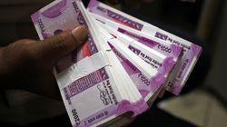 O dinheiro vivo está perdendo espaço. Será que vai desaparecer para