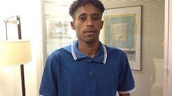 Pedido de habeas corpus de Rafael Braga é negado: 'A luta