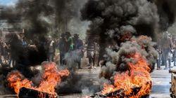 ONU acusa Venezuela de tortura e maus-tratos a manifestantes e