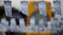 Governo Temer diminui para R$ 969 salário mínimo em