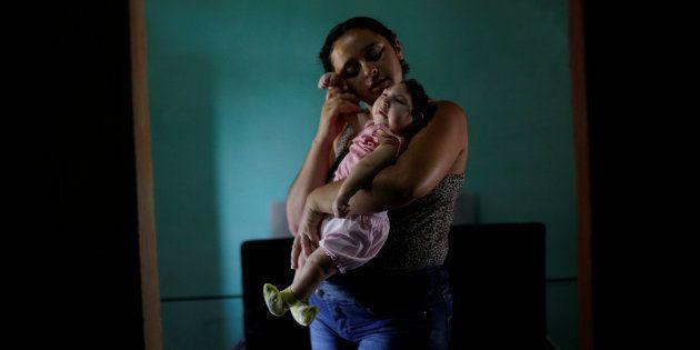 Cientistas da Fundação Oswaldo Cruz (Fiocruz) em Pernambuco descobriram substância que pode bloquear...