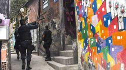 Operações policiais deixam mais de 18 mil alunos sem aulas no