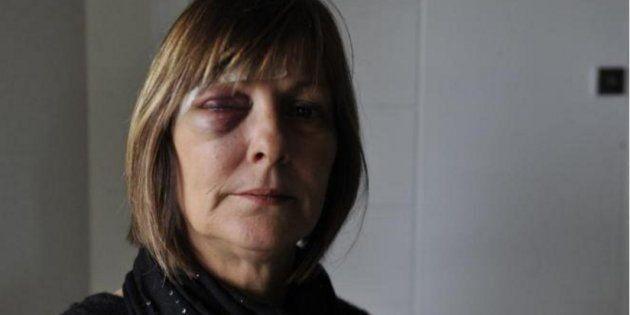 Por ser reincidente, MP pode pedir internação de jovem que agrediu professora em