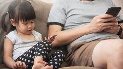 Sem publicidade infantil, anunciantes sofrem queda de 13% nas