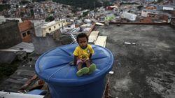Em 4 anos, infraestrutura, renda e trabalho pioram em 4 capitais brasileiras, diz