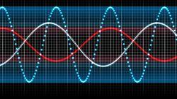 Física no Enem: As questões e problemas que você precisa saber sobre