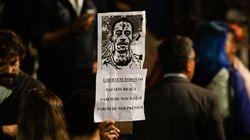 STJ concede prisão domiciliar para Rafael Braga durante tratamento de