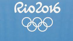 François Hollande: 'As Olimpíadas de Paris em 2024 são uma oportunidade para gerações