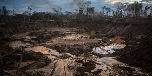 Para o Planalto, houve falta de clareza sobre os efeitos da extinção. No entanto, o tema continuará na...