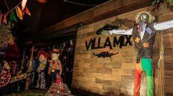 Justiça condena Villa Mix em R$ 60 mil por restringir entrada de