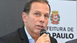 O pacote de privatização de Doria que inclui parques, mercadões, terminais e bilhete
