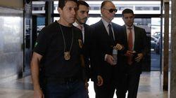 Fraude na Rio 2016? Nuzman, do COB, é preso por suposta compra de