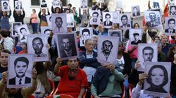 MPF denuncia dois ex-delegados do Deops por sequestro de militante na ditadura