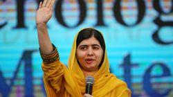 Há 5 anos, mundo conhecia a história de Malala