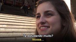 Português no Enem: As questões e problemas que você precisa saber sobre funções da