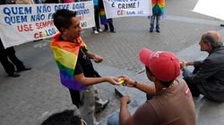 Por que a doação de sangue por gays ainda é debate em