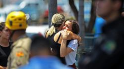 Tragédias como a de Goiânia são inevitáveis, diz presidente da bancada da