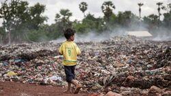 Brasil não conseguiu cumprir meta de erradicar trabalho infantil até