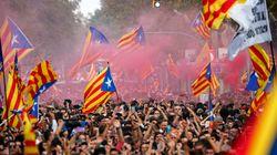 Senadores da Espanha dão aval para destituição do governo