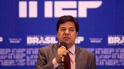 Inep recorre ao STF contra decisão que impede regra de direitos humanos no