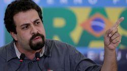 Boulos assume discurso de candidato para 2018 e prega 'acabar com a farra dos