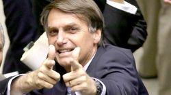 Inspirado em Lula, Bolsonaro lança 'carta aos brasileiros' para se livrar da imagem de