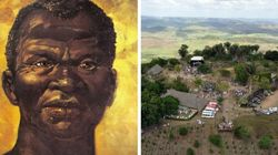 Quilombo dos Palmares agora é um patrimônio cultural do