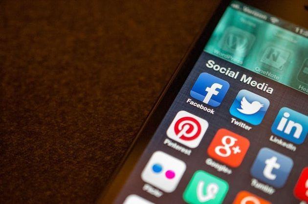 Por que as redes sociais podem ser prejudiciais para a