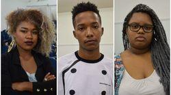 'Isso é cabelo de gente?': Estudantes universitários denunciam racismo em ensaio