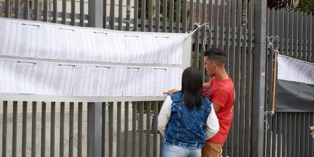 O sistema de cotas étnico-raciais reservará 25% das vagas disponíveis da universidade para candidatos...