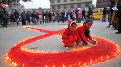 A cada hora, 18 crianças são infectadas pelo vírus HIV, diz
