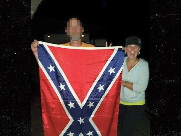 Racismo e vaquinha online: Há um novo capítulo no caso de Keaton, vítima de bullying nos