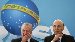Só 20% dos brasileiros são favoráveis às